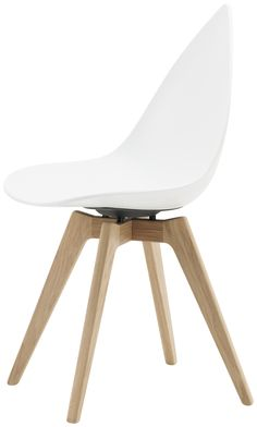 A new version of the popular ottawa chair