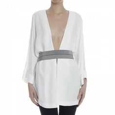 Jackets Woman Pinko Blazers For Women, Jackets For Women, Clothes For Women, Sporty Chic Style, White Shop, Skinny Pants, Active Wear, Tunic Tops, Couture