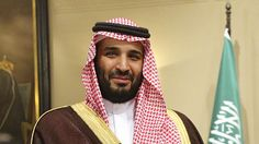 Arabia Saudita, ¿en apuros por la crisis petrolera?