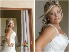Flaming Fire Wedding Photography Wedding Couples, Wedding Photography, Fire, Weddings, Wedding Shot, Bodas, Wedding, Wedding Photos, Mariage