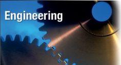 University of the Virgin Islands offers a 3-2 engineering program through partner schools Columbia, Washington University in St. Louis, University of Florida and the University of South Carolina.