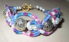 tatted-pearl-metal-bead-bracelet-01