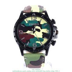 *คำค้นหาที่นิยม : #นาฬิกาแบรนด์#นาฬิกาalbaautomatic#นาฬิกาข้อมือสวยๆ#นาฬิกาคาสิโอมือ#นาฬิกาข้อมือแฟชั่นของแท้#ขายนาฬิกาถูกๆ#ตัวแทนขายนาฬิกาข้อมือ#นาฬิกาswiss#นาฬิกาข้อมือยี่ห้อดัง#นาฬิกาผู้ชายราคาไม่เกิน0000    http://lnw.xn--l3cbbp3ewcl0juc.com/นาฬิกาขายที่ไปรษณีย์.html