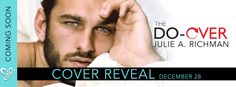 Reading Keeps Me Sane Book Blog: Check out this cover! The Do-Over by Julie A. Rich...