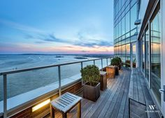 Ritz Carlton Battery Park's luxe penthouse will be auctioned off - Curbed NYclockmenumore-arrow : It has failed to sell under four different New York brokers