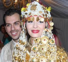 Tunisian Wedding <3 Sfax city