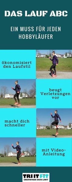 #training #triathlon #swimbikerun #laufen #laufabc #tipps #motivation #technik