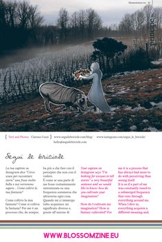 Le storie illustrate di Segui le briciole Nature, Travel, Instagram, Naturaleza, Viajes, Destinations, Traveling, Trips, Nature Illustration