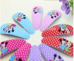 2014 new fashion girls clip Apparel Accessories Headwear DIY hair Accessory clips Baby girl Clip hairband headband clips $9.99
