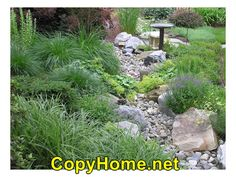 Cool info on  Garden Landscaping Singapore