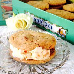 #leivojakoristele #keksihaaste Kiitos @kakkukorneri