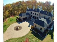 Judy4Homes4Sale: The 5 Most Expensive Homes for Sale in St. Charles...