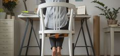 Why Sitting Is Killing You + 9 Things You Can Do About It