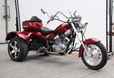 Google Image Result for http://advent-ro.wikidot.com/local--files/lore:three-wheelers/EEC_TRIKE_CHOPPER_THREE_WHEEL_MOTORCYCLE.jpg