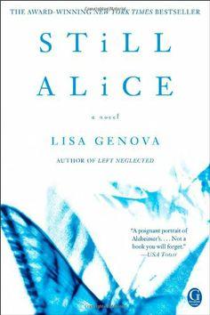 Still Alice by Lisa Genova,http://www.amazon.com/dp/1439102813/ref=cm_sw_r_pi_dp_NwAvtb1G16DQDR55