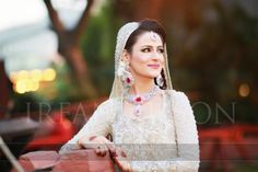 all beautiful brides and grooms - Google Search