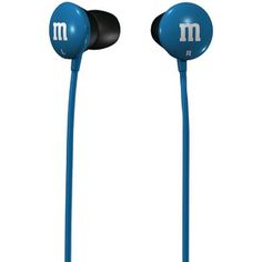(click twice for updated pricing and more info) Earbuds - M'S® Earbuds (Blue) #headphones #earphones http://www.plainandsimpledeals.com/prod.php?node=29365=Earbuds_-_Maxell_190552_-_Mmebb_M'S%C2%AE_Earbuds_(Blue)_-_190552_-_MMEBB#