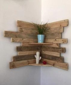 Wooden Pallet Projects, Diy Pallet Furniture, Wooden Pallets, Diy Projects, Pallet Couch, Pallet Ideas, Palet Projects, Palette Furniture, Cool Wood Projects