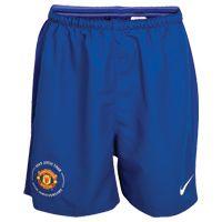 Nike Manchester United Third Shorts 2008/09. Manchester United Third Shorts 2008/09. http://www.comparestoreprices.co.uk/football-kit/nike-manchester-united-third-shorts-2008-09-.asp