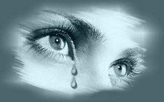 5 signes de maturité émotionnelle.  Pour atteindre la maturité émotionnelle, il est très important d'apprendre de nos blessures et de ne pas leur permettre de nous empêcher d'avancer. Arrêtez de vous plaindre et agissez pour changer les choses !