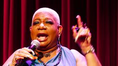 Luenell Campbell (born March 12, 1959), known professionally as Luenell, is an American comedian and actress. A Spotlight in the Bay Area
