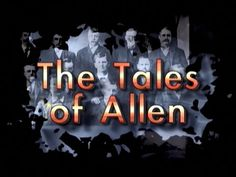 Tales of Allen - The First Train Robbery in Texas - The City of Allen, TX