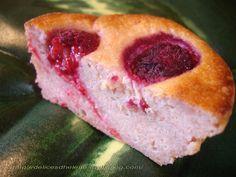 J'ai repéré cette recette à base de biscuits roses de Reims chez Avocat et Chocolat et quand j'ai vu avec quelle simplicité enfantine je pouvais la réaliser, j'ai été séduite... Seulement 4 ingrédients dans ce dessert, il s'agit d'un genre de mousse tel...