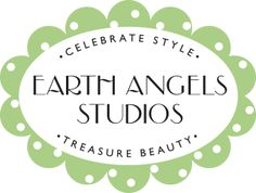 THE BEST .COM I'VE FOUND IN AWHILE! TONS OF DESIGNERS,TONS OF PRETTIES!!!!  EARTHANGELSSTUDIOS.COM