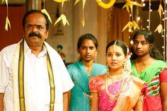 The Yellow Festival (மஞ்சள் நீராட்டு விழா) - Tamil Short Film - Eng Subt...