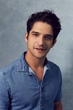 Best Of Tyler Posey Hairstyle Season 3