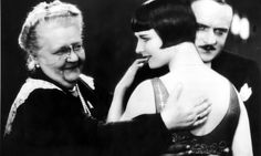 Diary of a Lost Girl: rape, prostitution, sexuality and feminine condition in the 1920's cinema