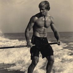 Laird Hamilton: The Shape of Your Life Health And Wellness, Health Fitness, Diets For Men, Sup Paddle, Shape Of You, Get Moving, Surf Style, Super Sport, Stay Fit