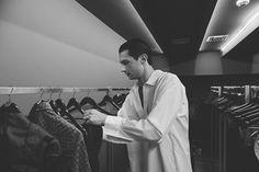Η συνεργασία του DIDEE Magazine με τη Folli Follie άφησε τις καλύτερες εντυπώσεις στο αθηναϊκό κοινό. Chef Jackets, Coat, Fashion, Moda, Sewing Coat, Fashion Styles, Peacoats, Fashion Illustrations, Coats