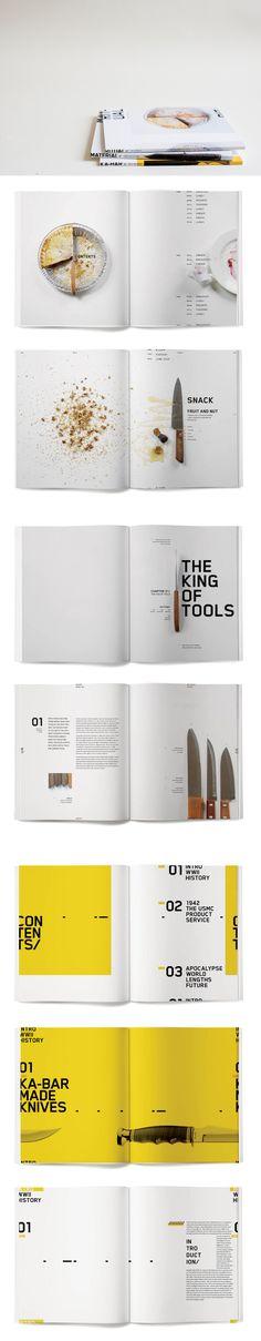 Ritual Book Series