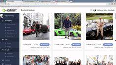Интеграция!!! Платформа - Социальная сеть - Интернет Магазин + Мобильное приложение! Все Вместе!!!