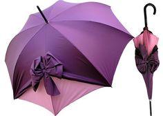Ribbonbrella