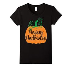 Womens Happy Halloween Shirt Pumpkin Patch Kids Mom Teach... https://www.amazon.com/dp/B073ZR6R3K/ref=cm_sw_r_pi_dp_x_qouGzbSERWHTX