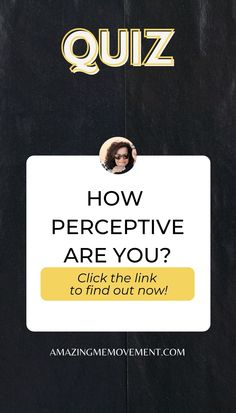 Take this unique image test to find out how perceptive you really are. quiz posts|quizzes|fun quizzes|personality tests|playbuzz quizzes|buzzfeed quizzes|quizzes for fun|quiz questions and answers|personality quizzes|quizzes about yourself