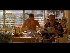 The Birdcage - Agador Spartacus Compilation (Hank Azaria) - YouTube