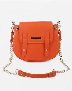 Arancio-swatch