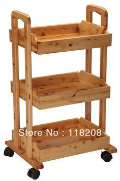 Trolley Promotion-Shop for Promotional Salon Trolley on . Diy Pallet Furniture, Home Decor Furniture, Industrial Furniture, Wood Furniture, Furniture Design, Home Decor Kitchen, Diy Home Decor, Salon Trolley, Diy Regal