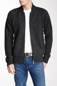 Suits & Blazers Efficient Voboom Coffee Color Tweed Mens Vest Suit Slim Fit Wool Blend Single Breasted Herringbone Waistcoat Men Waist Coat For Man 007 Men's Clothing