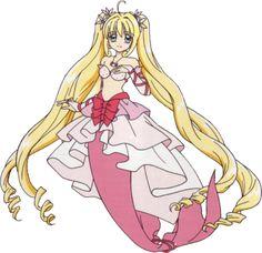 Photo of luchia pink mermaid princess for fans of Pichi Pichi Pitch-mermaid melody 12878928 Moe Manga, Moe Anime, Anime Nerd, Manga Girl, Mermaid Melody, Mermaid Princess, Anime Mermaid, Mermaid Art, Kaito