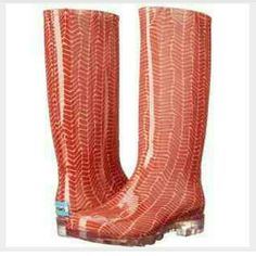 SUNDAY SALE! TOMS CABRILLA RAINBOOTS NWOT. TOMS CABRILLA RAINBOOTS ... NO BOX - Never Used. TOMS Shoes Winter & Rain Boots