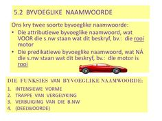 HOE ALLES INMEKAAR PAS IN AFRIKAANS PowerPoint PPT Presentation Dream Quotes, Quotes Quotes, Wisdom Quotes, Life Quotes, Career Quotes, Success Quotes, Afrikaans Language, Self Improvement Quotes, African Children