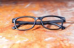 10 Little-Known Ways to Save Hundreds on Your Eyewear Photo Dimensions, Eyeglasses For Women, Ways To Save, Eye Glasses, Face Shapes, Aloe Vera, Good To Know, Eyewear, Detox
