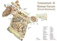 forum-romanum-map.jpg (3200×2300)