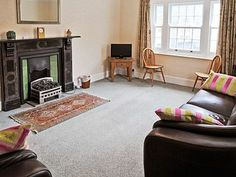 Blue Harbour - Polly's (ref 25973) in Mevagissey   cottages4you