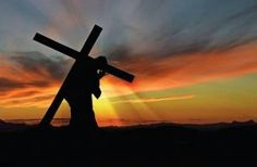 Happy Holy Saturday 2020 Quotes Wishes Messages Sms Whatsapp Status Dp Images Good Friday Images, Saturday Images, Weekend Images, Easter Bunny Images, Easter Pictures, Easter Saturday, Easter Weekend, Holy Saturday Quotes, Good Friday Quotes Jesus