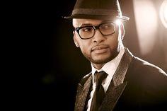 Vusi Nova is single and available | Epyk Living